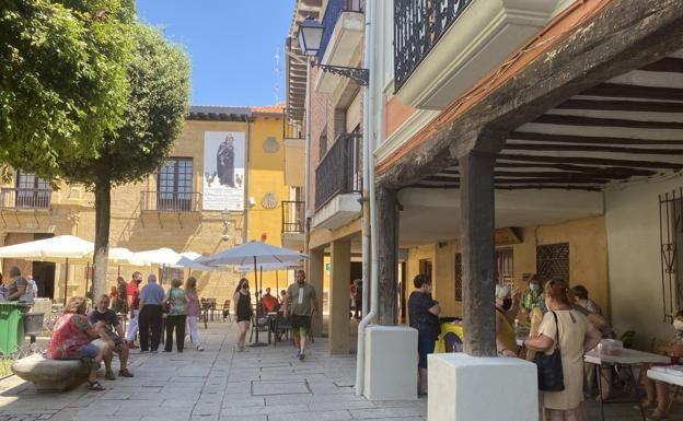 Santo Domingo cierra un verano «extraordinario»